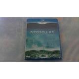 Blu Ray Nosso Lar (lacrado De Fábrica)