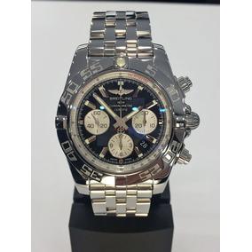 38884509e6c Breitling Chronomat B01 - Relógios no Mercado Livre Brasil