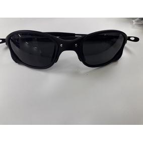 edf61a38ce331 Oculos Oakley Batwolf Polarizado Preto De Sol Juliet - Óculos De Sol ...