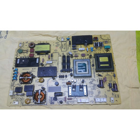 Placa Fonte Tv Sony Kdl32ex425