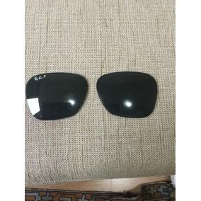 53c2a4952e Par Lentes Ray Ban Originais 2140 De Sol - Óculos no Mercado Livre ...
