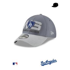 Gorra De Los Angeles Dodgers - Ropa y Accesorios en Mercado Libre ... 9c4c70caa6a
