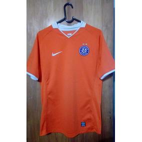 1a5500782b Camiseta Austria - Camisetas en Mercado Libre Argentina