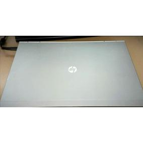Laptop Hp Intel Core I7 Con 8gb De Ram