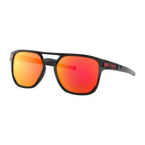 Lancamentos Oculos Oakley Original - Calçados, Roupas e Bolsas no ... ce6fae7aa6