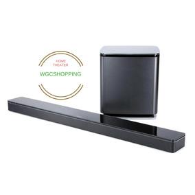Bose Soundtouch 300 + Acoustimass 300