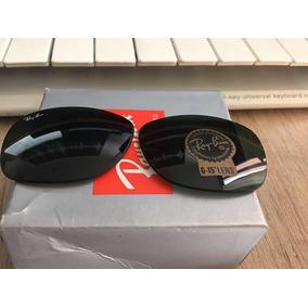 3c6a6e8c2fbb8 Ropa Lentes Ray Ban Blancos Imitacion Triple A - Gafas en Mercado ...