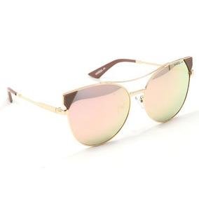 Oculos Maresia Polarizados - Óculos no Mercado Livre Brasil acbb88f519