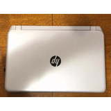 Bomba!! Hp Amd A10 Turbo 8gb Ram 750 Hdd Beats Audio Touch