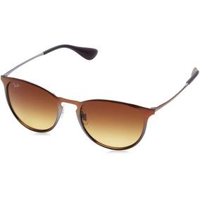 b2b94ccf69cef Gafas De Sol Ray Ban 164969 Lentes Otras Marcas - Lentes en Mercado ...