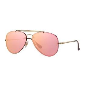 Oculos Aviador Antigo - Bebês no Mercado Livre Brasil 3326fe0378
