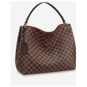 Louis Vuitton Gracefull