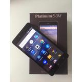 Telefono Sky Platinum 5.0m