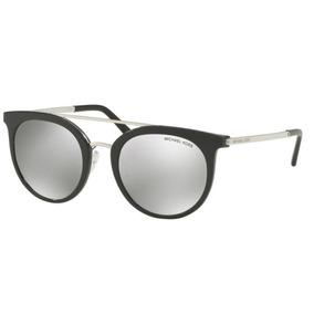 Óculos De Sol Michael Kors no Mercado Livre Brasil d414d778ad