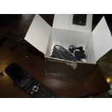 Sony Ericsson Z550i Tim