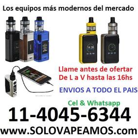 Amazon Hierbas - Cigarros y Pipas en Mercado Libre Argentina