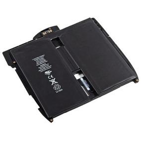 Vendo Bateria Apple Ipad 1 A1219 A1315