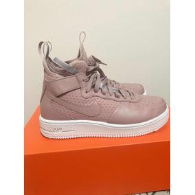 fc90a0aca1f Nike Air Jordan Feminino Tamanho 34 Tamanho 37 - Tênis 37 no Mercado ...