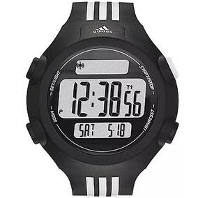 Relógio adidas Performer Unissex - Adp6085