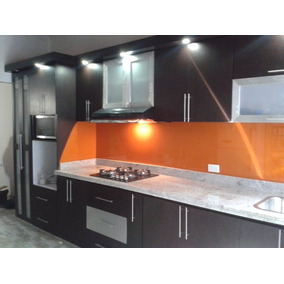 Fabricacion De Anaqueles - Cocina - Mercado Libre Ecuador cc5c42e67c0e