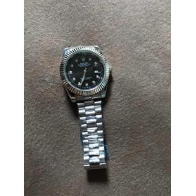 630e3ed5f32 Relogio Replica Rolex De Luxo - Relógio Masculino em Paraná no ...