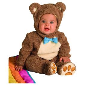 ... Para Niñas Y Bebes. Tamaulipas · Disfraz Rubies Bebé Oso 9b090e536b2