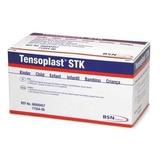 Tensoplast Infantil 6cm X 2,7m