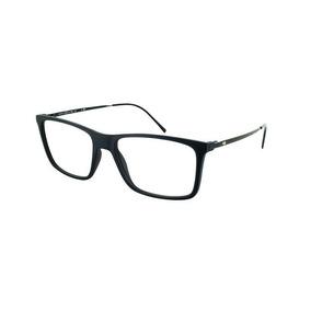 Hb Polytech 9380642533 Transparente preto verde - Óculos no Mercado ... 34bcbd7152