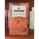 El Perfume Patrick Süskind Pasta Dura