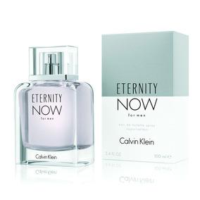 94d2c5e33 Eternity Now - Perfumes Importados Calvin Klein Masculinos no ...