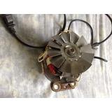 Motor Licuadora Osterizer