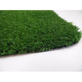 Césped Sintético Residencial Green Pasto Artificial