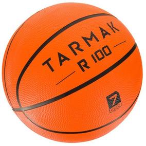 Takmak Balon Basquetbol Adulto 100 Talla 7 Naranja 7e0270b4122af