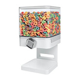 Dispenser De Cereales Frutos Secos Cerealero De Alimentos
