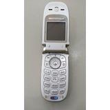 Celular Motorola V 220 Para Retirar Peças Os 8739