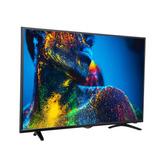 Smart Tv 43 Sharp Con El Display Roto