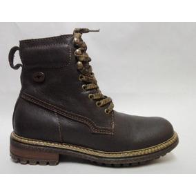 Mocasines Hombre Bosi Zapatos Bosi para Hombre en Mercado