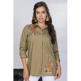 6b4138fa2 Catalogo Jcpenney Camisas Polos Y Blusas - Blusas de Mujer en León ...