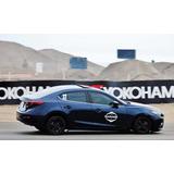 Vendo 4 Aros De 16 Pulgadas 5 X 114 Negros Ford Mazda Etc