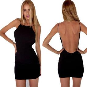 Vestidos de noche cortos sencillos