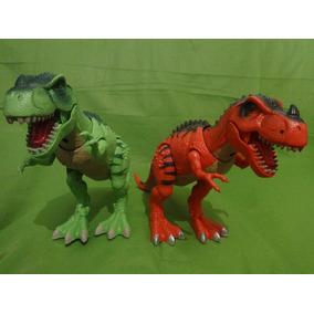 Juguetes Dinosaurios Para Niños