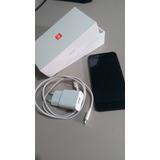 Smartphone Xiaomi Mi A1 64gb Preto