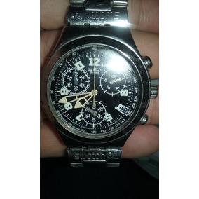 9413de0ada9 Relógio Swatch Masculino em São Paulo Zona Oeste no Mercado Livre Brasil