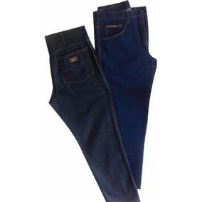 Pantalones Jean Clark Nuevos