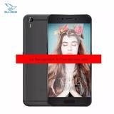 Gome K1 128gb Ram 4gb Android 6.0 Reconocimiento Por Iris