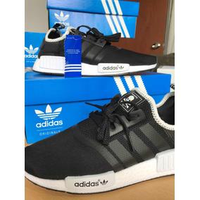 550ba697c54f8d Adidas Nmd Gucci - Zapatillas Adidas de Hombre en Mercado Libre ...