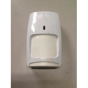 Sensor Para Alarme Ivp Honeywell - Frete Grátis!