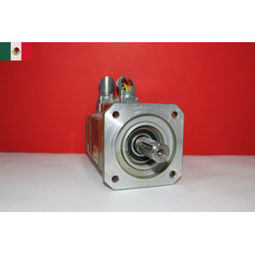 Siemens 1fk7042-5af71-1sa0encoderv23401-t2014-e209