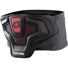 Faja Lumbar Motocross Evs Comp Suit Talles S M L Xl Xxl Md!
