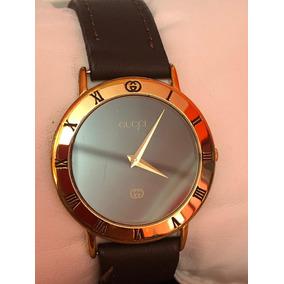 Reloj Gucci 100% Original Suizo